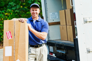 Image result for professional moving company