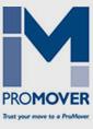 ProMover Certification logo